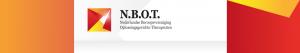 banner_NBOT